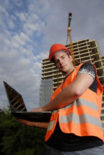 construction supervisor