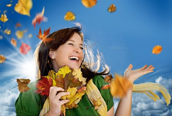 joyful autumn 1