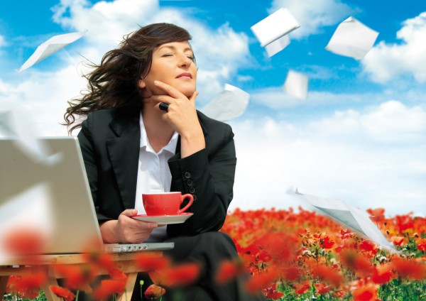 relaxing business 17 2