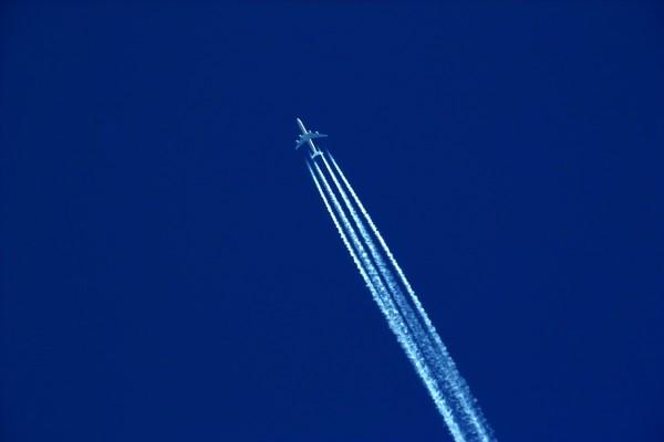 aircraft or airplane or aeroplane