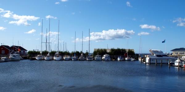 harbour, ringkøbing - 2562863