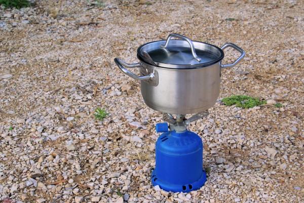 camping stove camping stoves