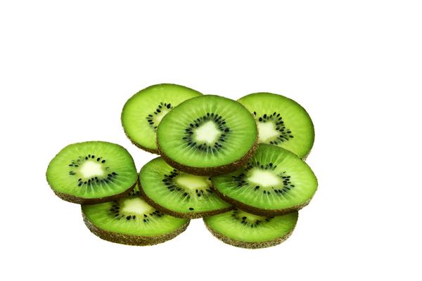 kiwi, , , , , - 3774507