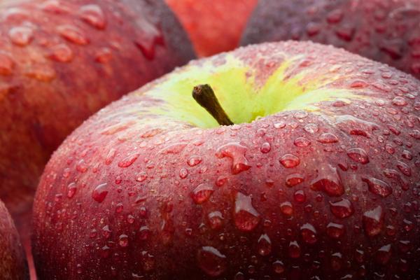 apples, wet, , , , - 3817924