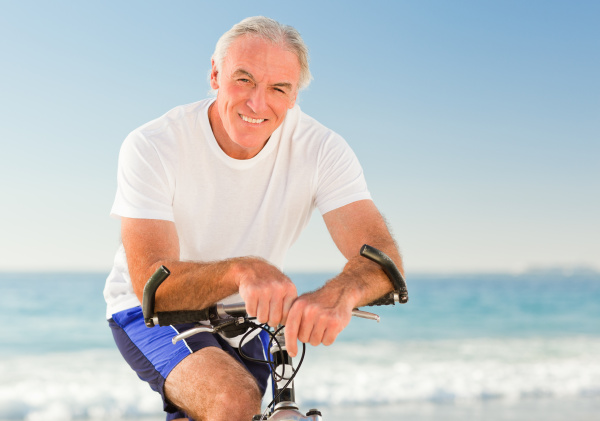 active activity beach bicycle bike casual