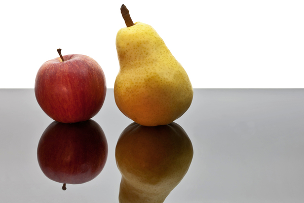 apple, and, pear, , , - 4333003