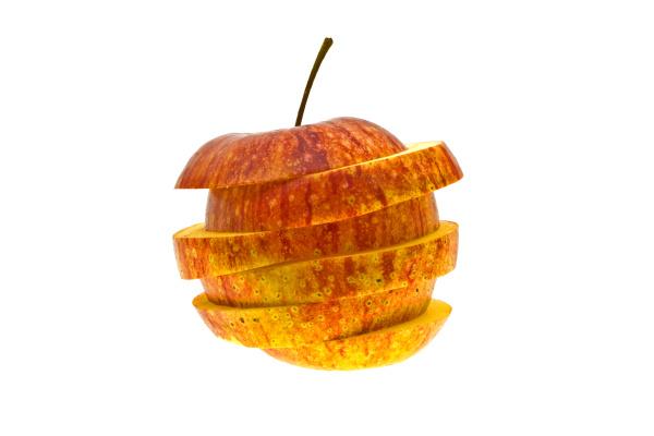apple, composition - 5080219