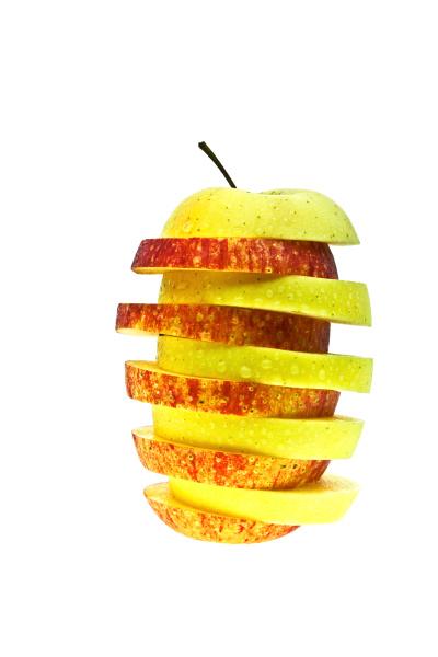 apple, composition - 5080227