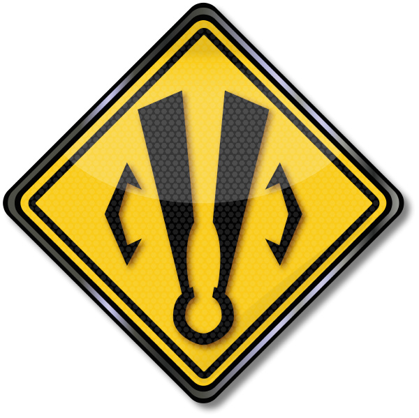 guild sign weber