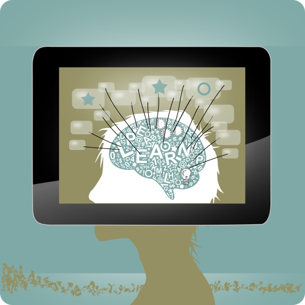 creativity analysis learn