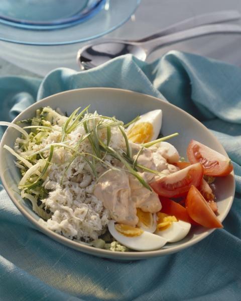 bacalhau clipfish cold cuisine cuisines dish
