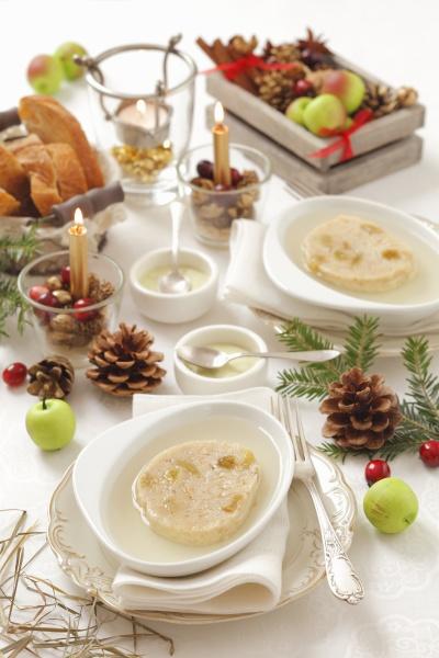 advent advent meal advent meals advent
