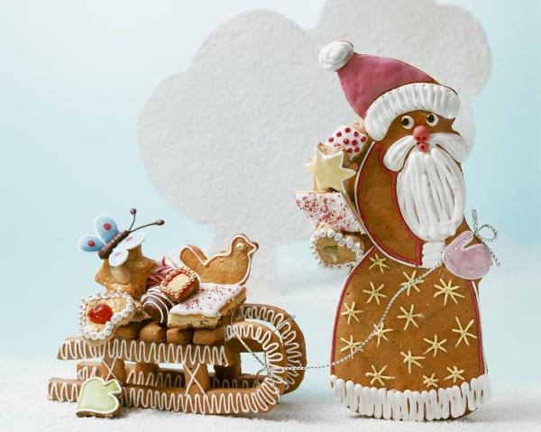advent advent baking christmas christmas baking