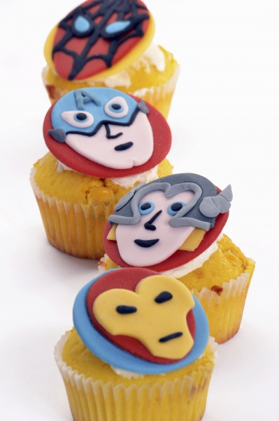 amusing baked goods baked products brightly