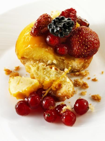 berries berry berry cake berry cakes