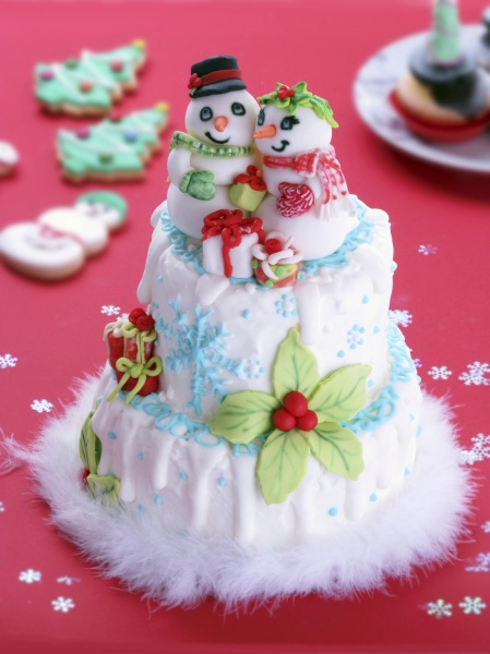 advent advent baking advent cake advent