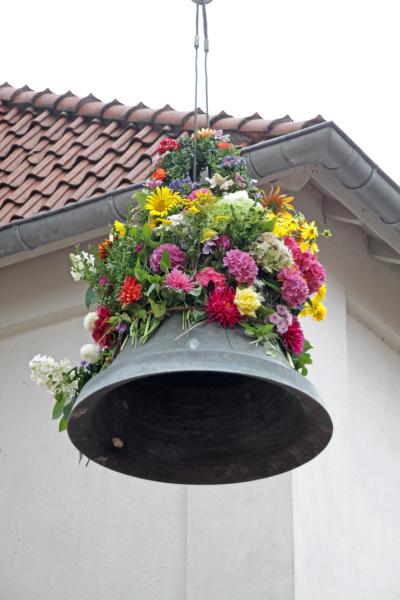 new church bell alverdissen