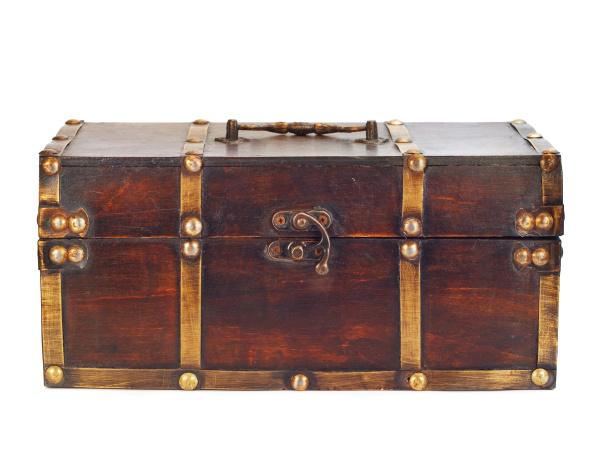 treasure chest treasure chest treasure chest