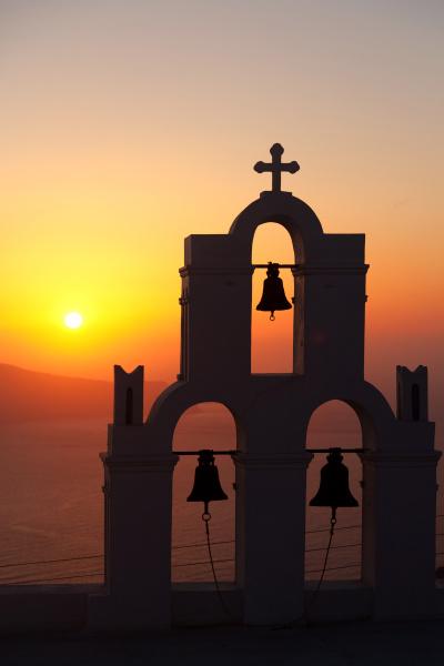 fira santorini fira santorini