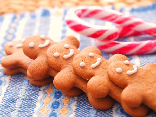 gingerbread men gingerbread men gingerbread men