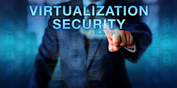 administrator, pressing, virtualization, security - 16320989