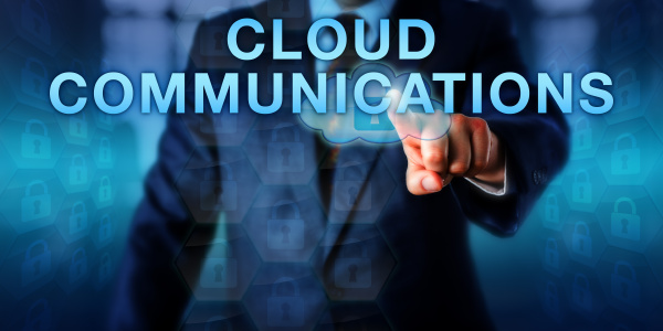 corporate, client, pushing, cloud, communications - 16320999