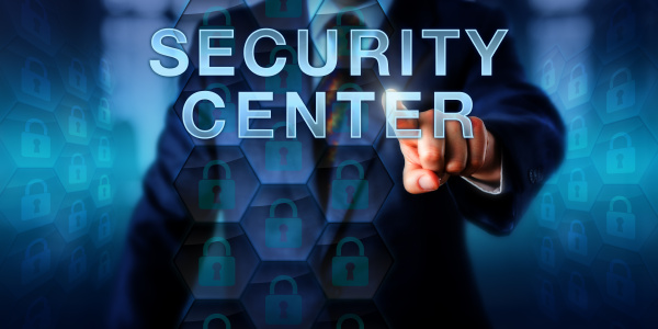 cyber, professional, pressing, security, center - 16320875
