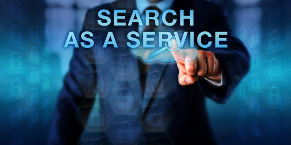 enterprise, client, pressing, search, as, a - 16320983