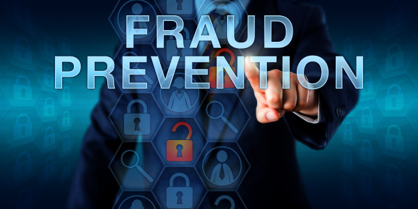 forensic, examiner, pushing, fraud, prevention - 16320889