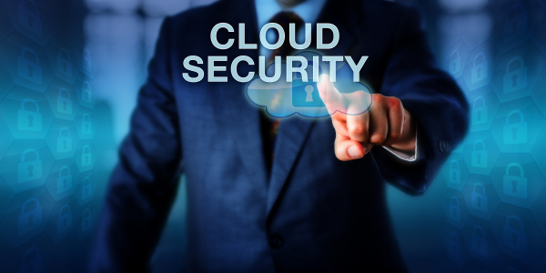 network, administrator, pushing, cloud, security - 16320957