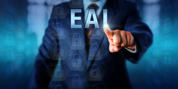 enterprise, client, pushing, eai, onscreen - 16321021