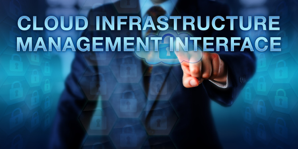 pressing, cloud, infrastructure, management, interface - 16321009