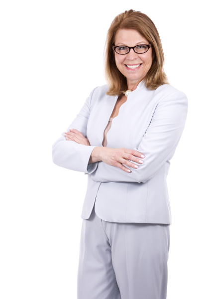 business, caucasian, woman - 16327027