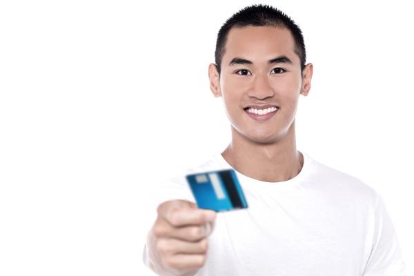 take, my, debit, card - 16327347