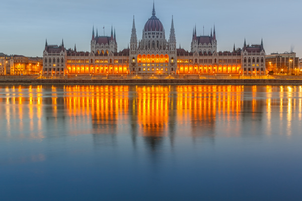 parliament, building, , budapest - 16338319