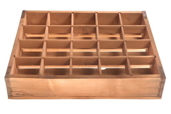 old, beer, box - 16340463