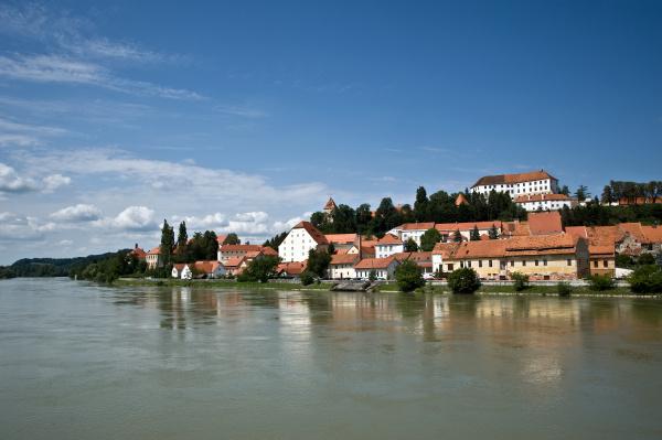 city, view, ptuj - 16344825