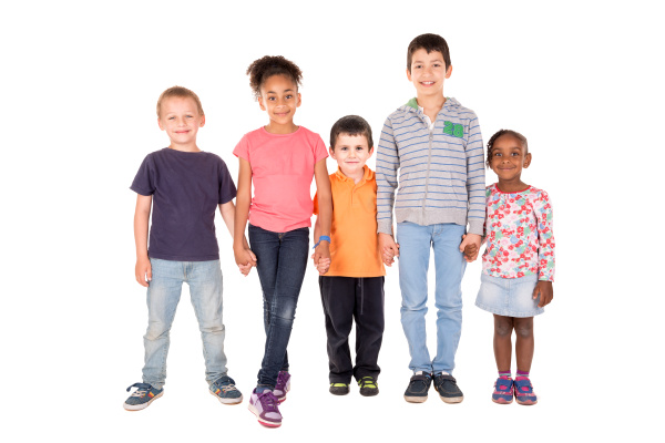 children, s, group - 16346013