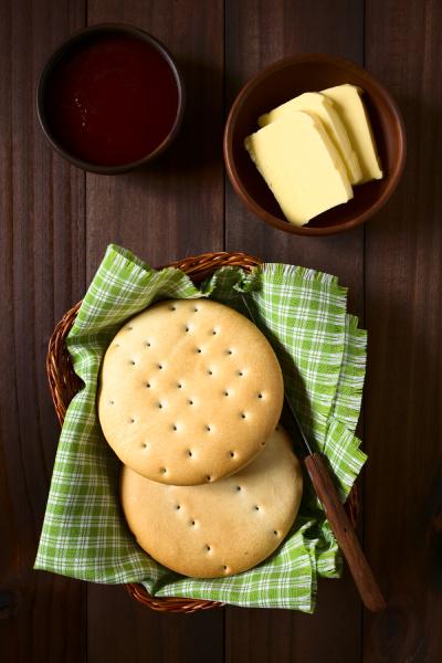 chilean hallulla bread rolls