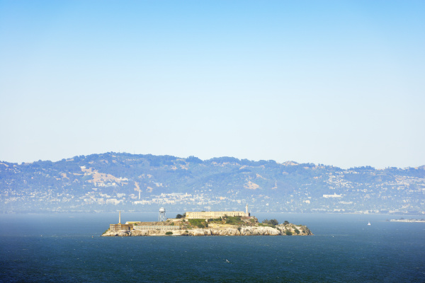usa california san francisco former prison