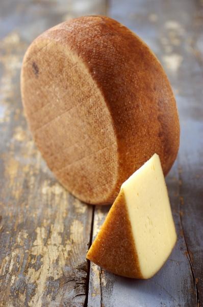formaggio dolomiti cheese from veneto italy