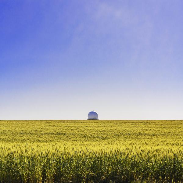 ukraine dnepropetrovsk region dnepropetrovsk city radar