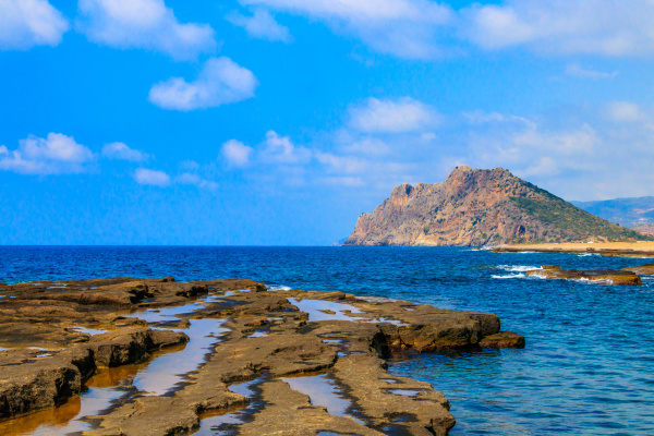 koru beach gazipasa antalya