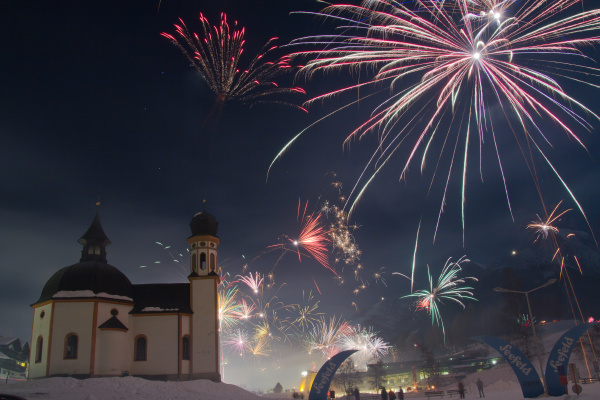 church stronghold at night night nighttime