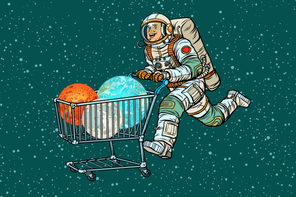 shopping cart trolley sale