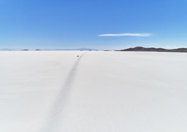 bolivia salar de uyuni salt lake