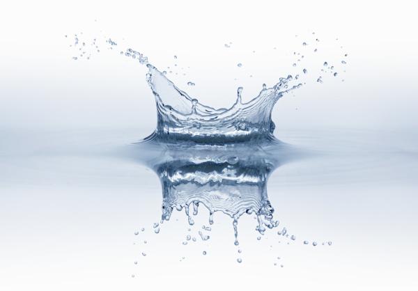 water, splash - 26534347