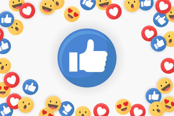 like heart smile icon illustration communication