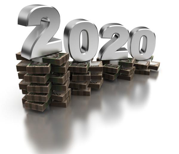 bad ukrainian economy 2020