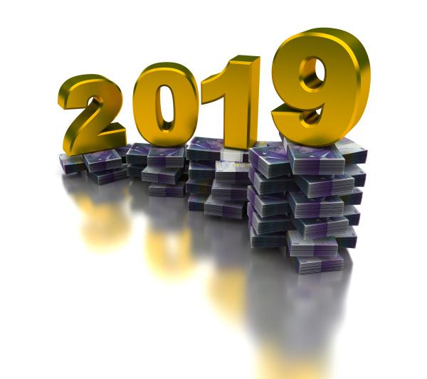 growing switzerland economy 2019